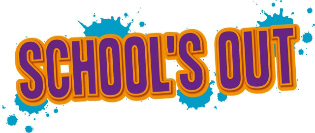 Shop Scholastic Teacher Express for discounted resources and sales on books, eBooks, boxed sets, guides, classroom supplies and other resources for the classroom.